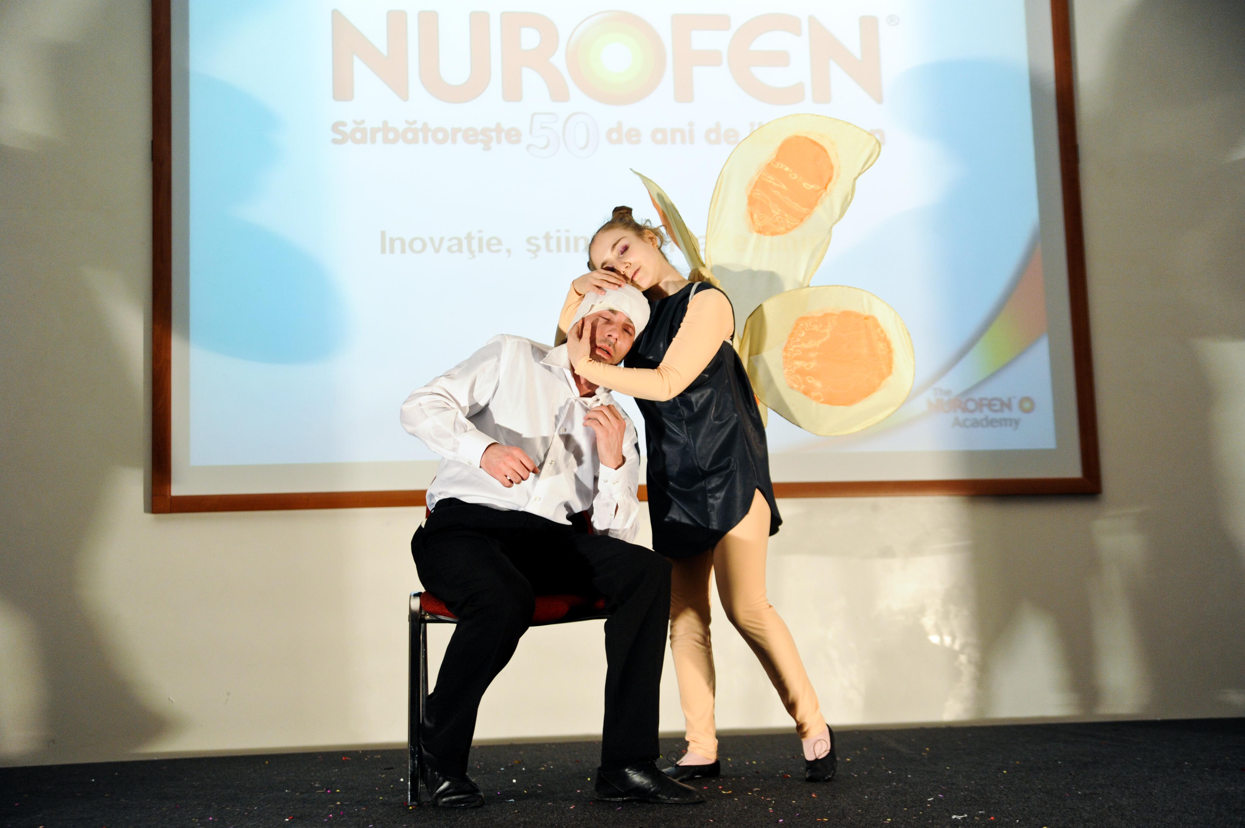 Nurofen (15)